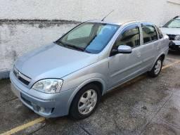 Corsa Premium 1.4 Sedan 79.000km