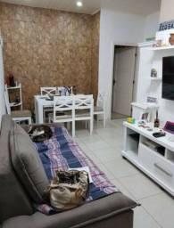 Aluga-se apartamento em Itapaiva