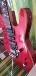Guitarra Microafinação Tagima