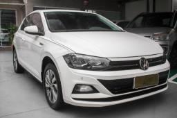 VW Polo TSI 2018 Impecável