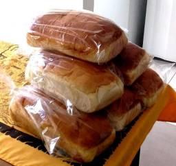 Procuro Vendedor Porta a Porta para salgados e pães caseiros para São José dos Pinhais
