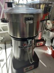 Título do anúncio: CR-04 Cutter 4 litros - Skymsen