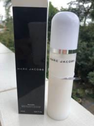 Marc jacobs - Finalizador de maquiagem Original