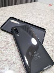 Celular Xiaomi Mi 9 64GB/6GB RAM Snapdragon 855