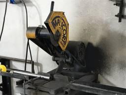 Policorte Maxicort esquadrejadeira motor weg
