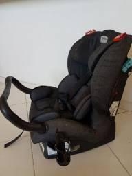 Cadeira bebê conforto da Burigotto para carros
