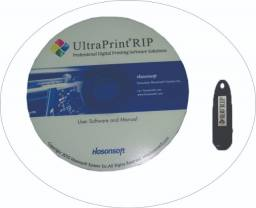 ultraprint rip