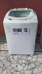 Maquinas de lavar 650,00$$ (usadas) garantia 90 dias