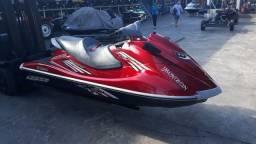 Jet Ski Yamaha VRX 1800 - 2012