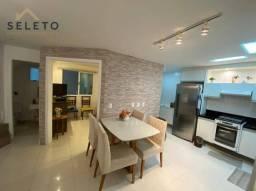 Niterói - Casa de Condomínio - Camboinhas