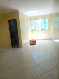 Excelente Apartamento, Excelente Localização e Excelente Valor Cód: MAAP20017