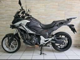 Compre sua moto de forma parcelada, via boleto bancário!