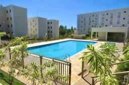 Apartamento 2 quartos Aluguel em Marília-SP