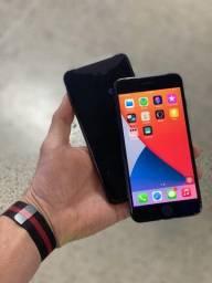 iPhone 8 Plus 64gb (Black)