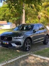 Volvo xc60 T8 híbrida 2019 co 16.000 km