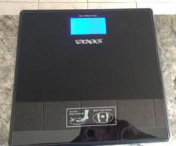 Balança digital até 180 kilos