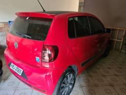 VW FOX ROCK IN RIO