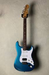 Fender Stratocaster MIM 96 Lake Placid Blue + upgrades