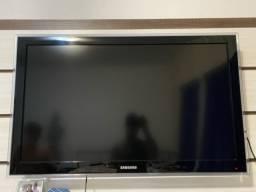 Vende-se TV, NÃO É SMART!