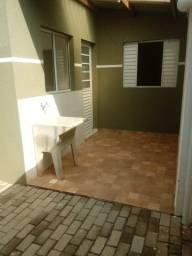 RS159.900,00 - Casa em Condomínio Nova Trieste - Jarinu - 02 Dorms - 50m² - Aceita Carro
