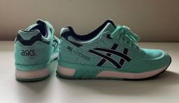 Tênis asics gel-lyte speed