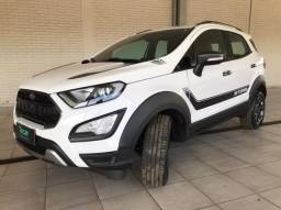 Ford Ecosport STM4AT 2.0 5P