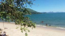 Angra temporada ilhas praias trilhas monsuaba corredor turístco ponta leste