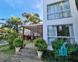 Casa com 4 quartos a venda,1080m² por 1.700.000- Lazer completo