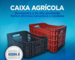Caixas Agrícolas Caixas Hortifruti Caixas Plásticas Caixas Supermercadosupermercado