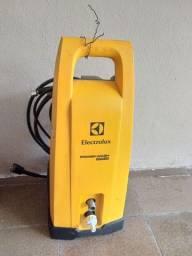 Wap Eletrolux 2200 psi- 110v- ot.estado