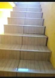 Casa duplex em Horizonte
