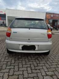Palio/Fiat 2005