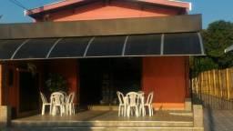 Título do anúncio: Vendo padaria em Saltinho - SP