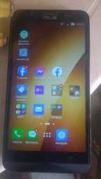 Vendo Asus zefone 32 GB e 4gb RAM
