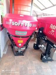 Distribuidor Soft 600 Soft 900 Super Oferta.