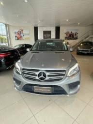 Mercedes-Benz GLE 350 16/16 3.0 Turbo diesel 258cv 4Matic Aut.