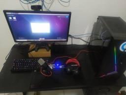 PC GAME COMPLETO