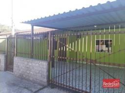 Título do anúncio: Casa à venda com 3 dormitórios em Colônia santo antônio, Barra mansa cod:17641