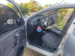 GM Corsa Premium 1.4