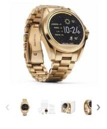 Relógio MK SMARTWATCH
