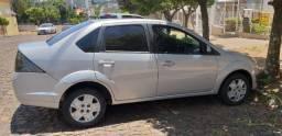Fiesta sedan2014 completo