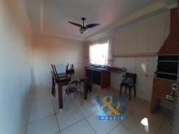 Casa à venda - CDHU - Ourinhos/SP