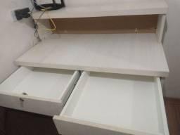 Balcão vendo ou troco por notebook ou Makita