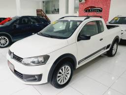 SAVEIRO TROOPER CE 1.6 2014 FLEX