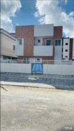 Apartamento 2 suítes no Geisel/Cuia