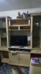 Vendo rack sala