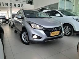 Hyundai HB20x 2015 Automático Luciano Andrade
