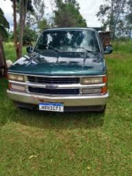 Silverado 98