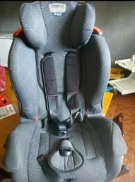 Cadeira para Automóvel Burigotto - 0 a 25 kg