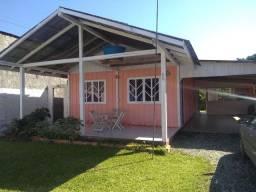 Casa em Ubatuba/Enseada